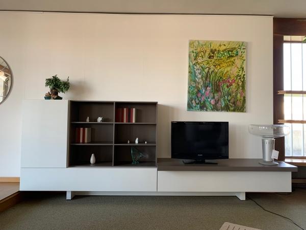 Mobili Per La Casa Offerte : Treti arredamenti a udine negozio di arredamento per tutta la tua